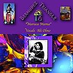 "Bermudez Triangle ""Maraca Mama""- Ali Olmo Vocal"