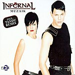 Infernal Muzaik (5-Track Maxi-Single)