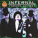 Infernal Voodoo Cowboy - EP