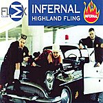 Infernal Highland Fling