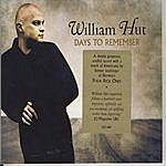 William Hut Days To Remember
