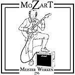 Wolfgang Amadeus Mozart Meister Werken 256