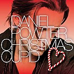 Daniel Powter Christmas Cupid - Single