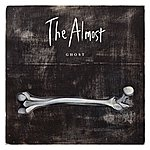 The Almost Ghost