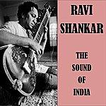 Ravi Shankar The Sound Of India
