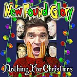 New Found Glory Nothing For Christmas