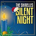 The Shirelles Silent Night