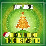 Davy Jones Rockin' Around The Christmas Tree