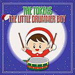 The Tokens The Little Drummer Boy
