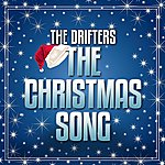 The Drifters The Christmas Song
