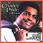 Charley Pride The Charley Pride Collection