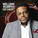 William Murphy God Chaser