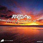 Paul Mark From Paradise Ep