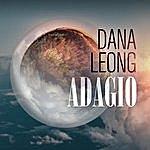 Dana Leong Adagio