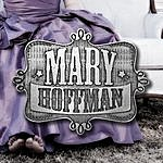 Mary Hoffman Die Trying - Ep