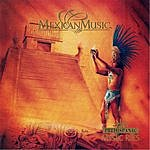 Jorge Reyes Prehispanic Mystic Rites (Mexican Music)