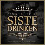 P.A.W.S. Siste Drinken