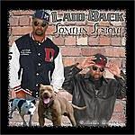 Laid Back Somthn Serious (Radio Edit)