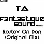 T.A. Rostov On Don