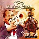 Mariachi Oro Y Plata De Pepe Chavez Mexican Music: Pasos Dobles And Polkas (With Mariachi)