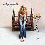 Kelly Fitzgerald Be