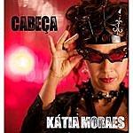 Katia Moraes Cabeça
