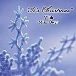 Mike Owen It's Christmas