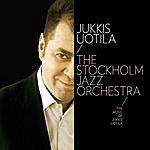 Jukkis Uotila The Music Of Jukkis Uotila