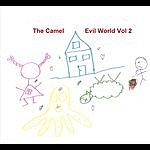 Camel Evil World, Vol 2