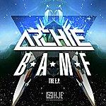 Archie Bamf