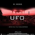 Si Begg Ufo Original Soundtrack