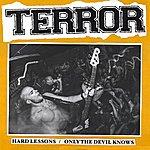 Terror Hard Lessons