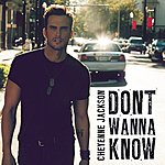 Cheyenne Jackson Don't Wanna Know