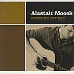 Alastair Moock Fortune Street