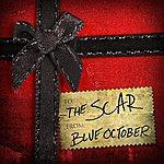 Cover Art: The Scar (Single)