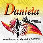 Daniela Daniela Canta Le Canzoni DI Laura Pausini
