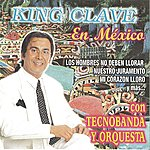 King Clave Grandes Exitos