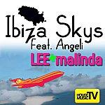 Lee Ibiza Skys