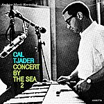 Cal Tjader Concert By The Sea Vol. 2