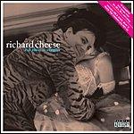 Richard Cheese I'd Like A Virgin