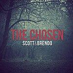 Scott The Chosen