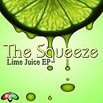 Squeeze Soul Shift Music: Lime Juice Ep