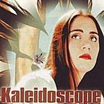 The Kaleidoscope Kaleidoscope