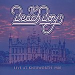 The Beach Boys Good Timin' - Live At Knebworth 1980