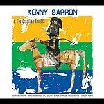Kenny Barron Kenny Barron &The Brazilian Knights
