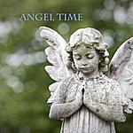 Marcel Angel Time
