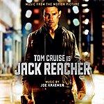Joe Kraemer Jack Reacher - Music From The Motion Picture