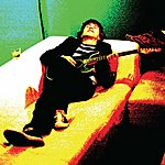 Sticky Fingers Knockin' 0n Heaven's Door (Single)