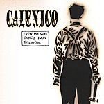 Calexico Even My Sure Things Fall Through