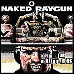 Naked Raygun Throb Throb